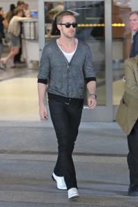 ryan gosling jeans