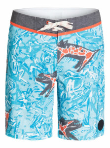 obnoxious looking swim trunks