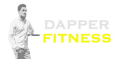 Dapper Fitness